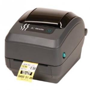 Should I buy a dedicated Label Printer?
