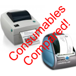 The real cost of Dymo/Brother Printers for cabinet makers