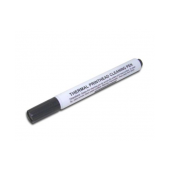 Printhead Cleaning Pen