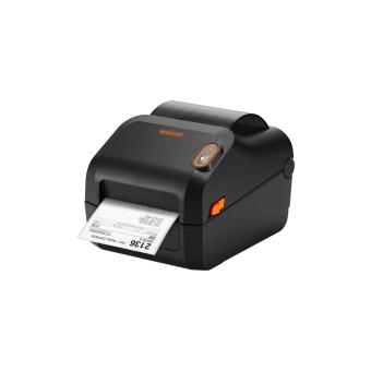 Bixolon XD3-40 Label Printer Direct Thermal or Thermal Transfer