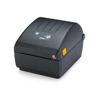 Zebra ZD220 Label Printer Direct Thermal or Thermal Transfer