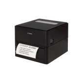 Citizen CLE-300 Direct Thermal Label Printer