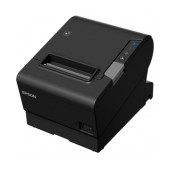 Epson Thermal Receipt Printer TM-T88VI